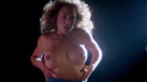 michelle Bauer Nude Deadly Embrace