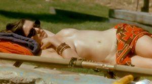 rachel Weisz Nude Stealing Beauty
