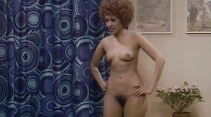 stangata In Famiglia Nude Scenes