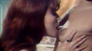 eva Khris Marlene Myller Lesbian Scene Felicia