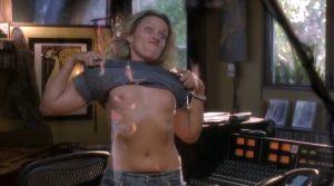 frances Mc Dormand Flashes Tits Laurel Canyon