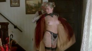 theresa Russell Nude Whore