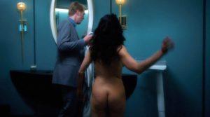 lela Loren Nude Altered Carbon Season 2