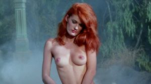 coleen O Brien Nude Orgy Of The Dead