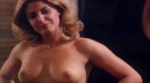 matilde Mastrangi Nude Sos Sex Shop
