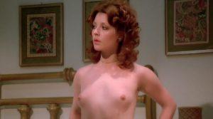 gabriella Lepori Nuda Calore In Provincia