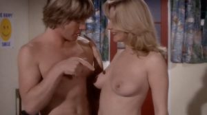 penny Meredith Nude