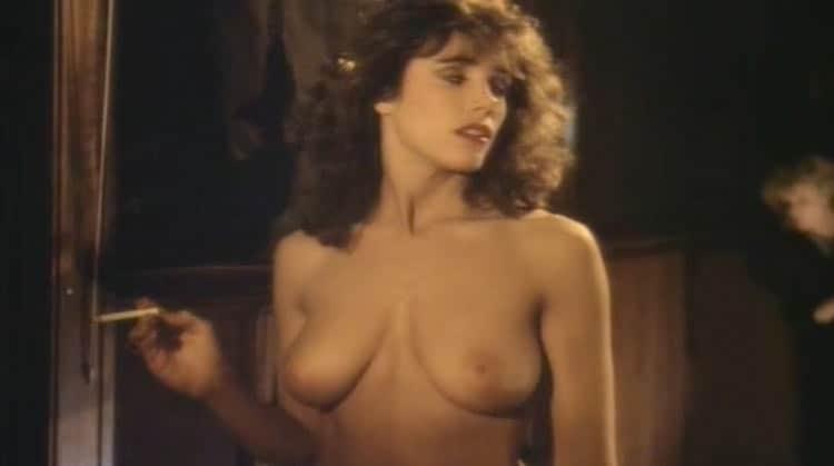 toni Lee Nude Rush Week