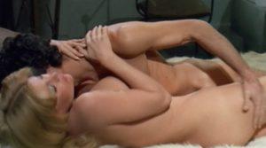 christa Linder Nude Elena Si Ma Di Troia