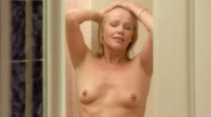 rosemarie Lindt Nude Vento Vento Portali Via Con Te