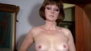 sylva Koscina Nude So Sweet So Dead