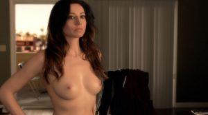 christy Williams Nude Ray Donovan Season 3