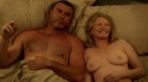 paula Malcomson Nude Ray Donovan Season 5