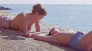 eva Leon And Lina Romay Nude Bahia Blanca