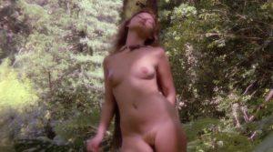 muriel Montosse Nude Cecilia
