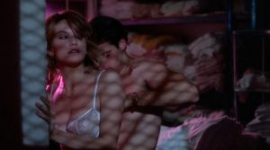 diane Lane Nude Vital Signs