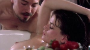 linda Fiorentino Nude The Moderns