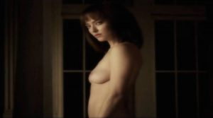 amanda Seyfried Nude Anon