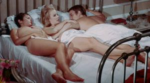 carroll Baker Colette Descombes Nude Orgasmo