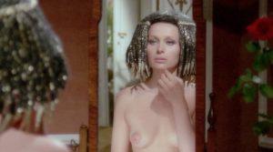 erika Blanc Nude So Sweet So Perverse