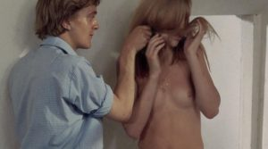 jane Birkin Nude Blow Up