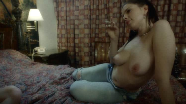 Chat nude