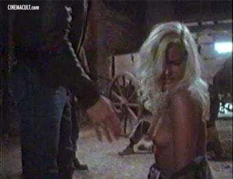 Nackt Sabrina Siani  obscene: B