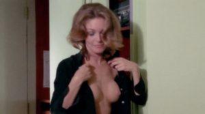 anita Strindberg Nude La Coda Dello Scorpione