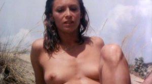 beatrice Agenin Nude Pepe Carvalho