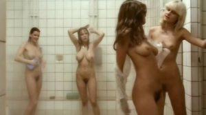 drei Schwedinnen Auf Der Reeperbahn Nude Scenes