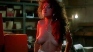 karen Russell Nude Vice Academy