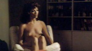 gabriella Lepori Nude 5 Donne Per L Assassino