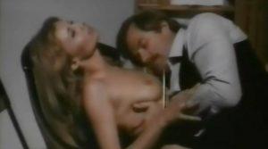 malisa Longo Nude La Mondana Nuda