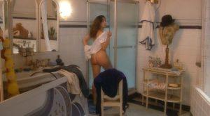 marina Suma Nude Sing Sing