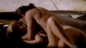 natasha Henstridge Nude Bela Donna