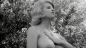 lorna Maitland Nude Lorna 1964