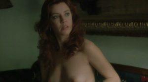 margherita Buy Nuda Prestazione Straordinaria