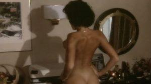 milly D Abbraccio Nude Il Lupo Di Mare