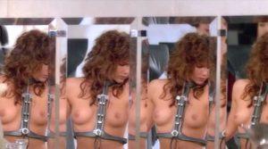 tawny Kitaen Nude Gwendoline