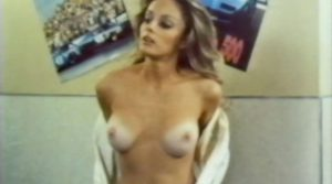 anne Randall Nude Stacey