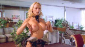 carrie Westcott Nude Return To Savage Beach