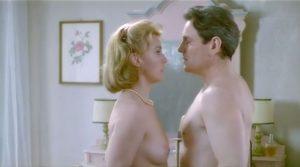 margherita Buy Nude Va Dove Ti Porta Il Cuore