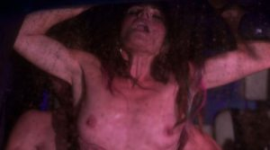 sarah Shahi Nude Sex Life