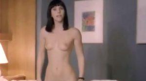 valentine Demy Nude L Ultima Emozione