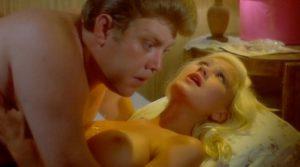 sibylle Rauch Nude Lemon Popsicle 3
